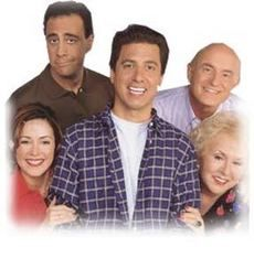 Download Everybody Loves Raymond Episodes