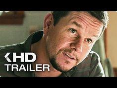 Trailer: Deepwater Horizon | myPG