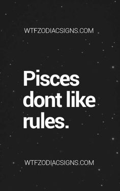 The Pisces Mind you should know about Pisces / Pisces facts/ Pisces quotes / Pisces personality traits/ zodiac/ astrology / horoscope Pisces Traits, Pisces And Aquarius, Zodiac Signs Pisces, Pisces Love, Astrology Pisces, Pisces Quotes, Pisces Woman, My Zodiac Sign, Zodiac Horoscope