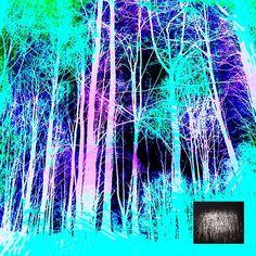 http://razxca.livejournal.com/31144.html