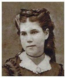 Oakland resident, Carrie Berry was 10 years old when Atlanta was occupied by General Sherman and the Union Army. She kept a diary where she described the effects of the war on her family and herself. Today this book is used as a primary resource for historians studying the Civil War and the siege of Atlanta. Check out some of the excerpts.