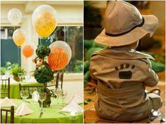 decoracao_festa_safari_priscila_pandolfo32
