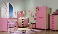 2013 bebek odaları 10 1 300x176 2013 bebek odaları 10 (1)