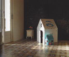 Les Meilleures Images Du Tableau Sols Floor Mur Wall Sur - Plinthe carrelage et tapis enfant jaune