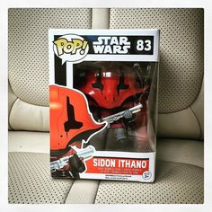 Got a Sidon Ithano for FREE via http://go.tagjag.com/freeapps gift card!