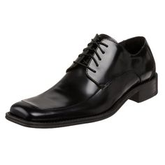 Kenneth Cole New York Men`s Town Hall Oxford - Listing price: $144.95 Now: $70.99 + Free Shipping