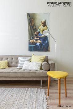 binti home blog woonideen en stylingtips binti home is opgericht door