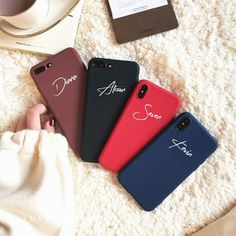 Look no further as we bring it to you with this awesome bespoke iphone case! Girly Phone Cases, Diy Phone Case, Iphone Phone Cases, Iphone 6 S, Iphone 8 Plus, Apple Iphone 6, Capa Apple, Funda Iphone 6 Plus, Aesthetic Phone Case