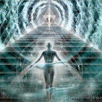 QUIÉN ES TU YO SUPERIOR   Evolución consciente