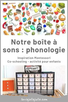 Alphabet, Teaching French, Preschool, Language, Holiday Decor, Logo, Inspiration, Blue Prints, Manualidades