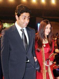 Bollywood Celebrities Put Their Worst Face Forward | iDiva Mobile