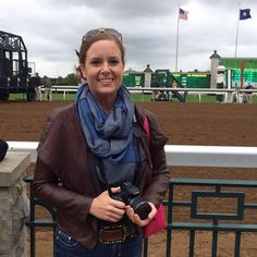 Second Suspect Indicted in Equine Vet's Murder | Rate My Horse PRO