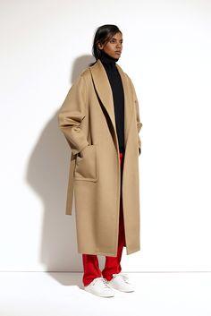 Michael Kors http://feedproxy.google.com/fashiongobags