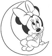 Resultado De Imagen Para Dibujo Para Colorear De Una Llave Dibujos Sencillos Disney Bebes Para Dibujar Dibujos Faciles