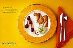 restaurante ccsp.com.br - Pesquisa Google