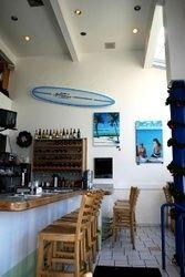 ho sum bistro  newport beach | Ho Sum Bistro in Newport Beach
