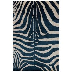 Arrive on the red carpet then step onto a zebra rug inside The Peninsula Beverly Hills' Suite 100. #bhsuite100