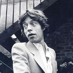 Mick Jagger Pictures and Photos - Getty Images Big Lips, Mick Jagger, Great Bands, Rolling Stones, Beautiful Boys, Rock N Roll, Wardrobes, Imagination, Pictures
