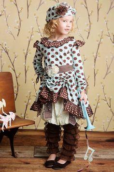 7144e45aacc68 200 Best Mustard Pie images | Dresses of girls, Girls dresses, Kids ...