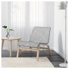 NOLMYRA Πολυθρόνα - IKEA
