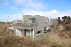 http://www.vakantieplaats.nl/advertentie/12838/villa_schier_is_een_zeer_compleet_kindvriendelijk_comfortabel_en_gezellig_familiehuis_aan_de_badweg_op_schiermonnikoog/ #familiehuis #schiermonnikoog #vakantieplaats