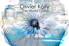 """Neben dem Titeltrack """"The World Clock"""" erwarten euch mit """"Time Machine"""", """"Five Years Later"""" und """"Another Day"""" drei weitere Gustostückerl."""