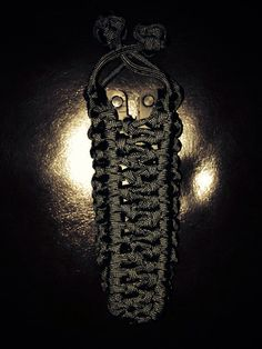 Paracord on pinterest paracord paracord bracelets and for How to make a paracord utility pouch