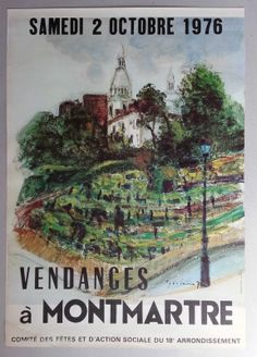 Vintage, original, and rare posters from the Omnibus Gallery in Aspen, Colorado Vintage Posters, Vintage Photos, Paris, City Photo, Aspen Colorado, The Originals, Gallery, Movie Posters, Van