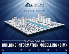 "Check out new work on my @Behance portfolio: ""World Class Building Information Modelling (BIM)"" http://be.net/gallery/32331153/World-Class-Building-Information-Modelling-(BIM)"