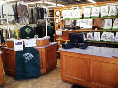 For 5 years I have worked at my family owned business, Al's Wydown Cleaners. I worked directly with customers, managed finances and helped to update the website. 5 Years, Liquor Cabinet, This Is Us, Laundry, Organization, Website, Storage, Business, Home Decor