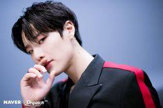 Cho Seungyoun 'FLASH' promotion photoshoot by Naver x Dispatch. Rapper, Wheein Mamamoo, Quantum Leap, Love U Forever, Instagram Handle, Picture Credit, Hd Photos, My Sunshine, Photoshoot