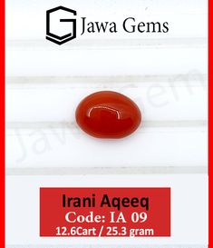 Irani Aqeeq IA 09 #IraniAgate ₨ 1260 For more details whatsapp on 03159477284 Free Delivery all over Pakistan Wearing Aqeeq Rings are creates joy in the heart and is good for the eye sight and it also helps eliminate depression, sadness and high tension anger. This stone absorbs the rays of the sun and passes absorbed stone to your body #JawaGems #Jawa #IraniAqeeq #IraniAqeeqRing #IraniAqeeqbracelet #IraniAqeeqnecklace #IraniAqeeqpendent #BuyOnline #Luckystone #gemstone Dreams Resorts, High Tension, Astrology Compatibility, Lucky Stone, Free Delivery, Joy, Gemstones, Sadness, Heart