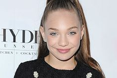 Maddie Ziegler Is Joining 'Pretty Little Liars,' and Her Character Is Straight-Up Terrifying