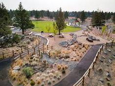 Rockridge Park: A Park for Everyone! - Google Search Parks, Golf Courses, Google Search, Parkas