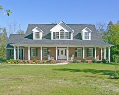 Plan #456-14 - Houseplans.com