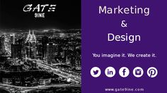 Visit our website for more information and communicate with us for the best marketing and branding designs and services.