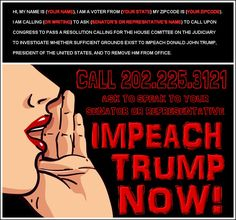 The Anti-Trump (@IMPL0RABLE) | Twitter