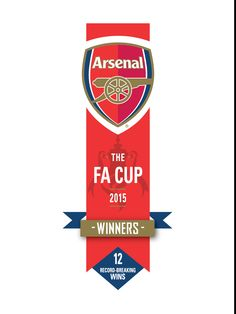 Arsenal Fc, Arsenal Football, Football Is Life, Sport Football, Soccer, Fa Cup 2015, Arsene Wenger, Fa Cup Final, Futbol