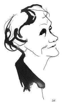 Stina Wirsén – Astrid Lindgren