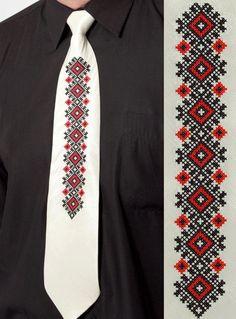 #Cravata #traditionala