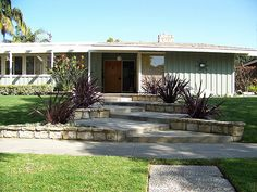 Mid Century Modern 90815 (3) | Some classic Mid Century Mode… | Flickr