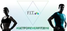 FLP Consulting - Independent Forever Business Owner sponsored by Forever Living Products Scandinavia AB