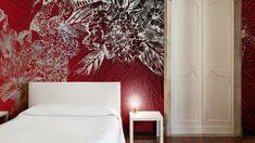 #Wallpaper #Duvarkagidi #Glamora #Extraordinaria