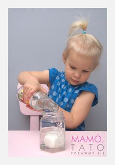 Diy And Crafts, Crafts For Kids, Raising Kids, Activities For Kids, Homeschool, Water Bottle, Education, Learning, Toys