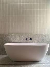 riverton matt subway tile - Google Search Retro Home Decor, Unique Home Decor, Cheap Home Decor, Bad Inspiration, Bathroom Inspiration, Bathroom Interior Design, Interior Decorating, Interior Livingroom, Minimalism Living