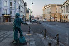 Владивосток   Alexander Gubin   Flickr