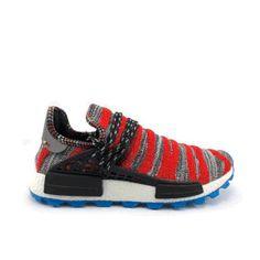 7052df903 11 Best Adidas