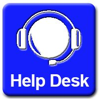 The Advantages of Outsourcing a Help Desk - Data-Tech Managed IT Services - https://www.datatechitp.com/2014/08/advantages-outsourcing-help-desk/