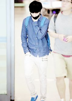 lay airport fashion - photo #36
