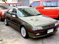 My 405 Mi16 Peugeot 405, Peugeot Bike, Psa Peugeot Citroen, Suv Cars, Cars Uk, Tuner Cars, 504 Pick Up, 3008 Gt, Peugeot France